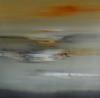 In the calm II-Ridgers, 48x48 on canvas JPG-L