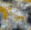 Jardine, 30x30 painting on canvas JPG-L