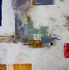 Barlow-Confluence-40x40 canvas