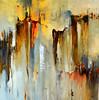 Urban Beat III-Ridgers, 40x40 on canvas, AEAZAS13-5-19) JPG-L
