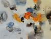 Flow I-Ridgers, 40x30 painting on canvas JPG-L