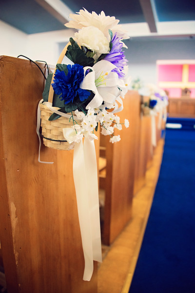 S-R-Wedding-Arrival-Ceremony