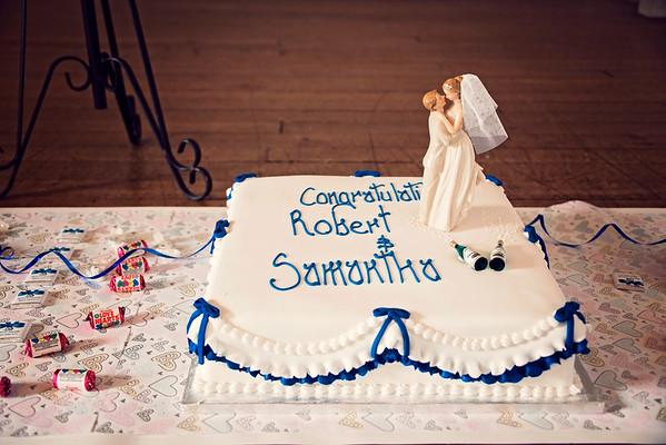 S-R-Wedding-Meal