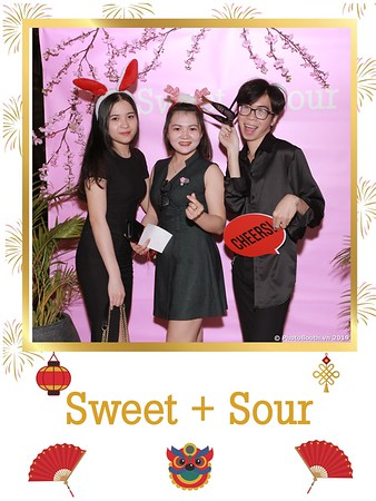 Sweet-and-Sour-S+S-Year-End-Party-instant-print-photobooth-in-Thao-Dien-Saigon-chup-anh-in-hinh-lay-lien-tiec-Tat-tien-tai-TP-HCM-WefieBox-Photobooth-Vietnam-20