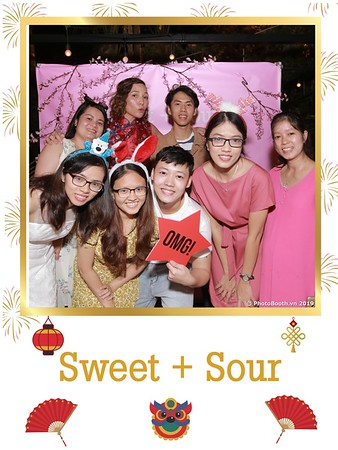 Sweet-and-Sour-S+S-Year-End-Party-instant-print-photobooth-in-Thao-Dien-Saigon-chup-anh-in-hinh-lay-lien-tiec-Tat-tien-tai-TP-HCM-WefieBox-Photobooth-Vietnam-16