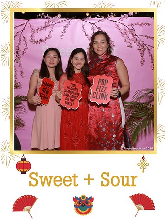 Sweet-and-Sour-S+S-Year-End-Party-instant-print-photobooth-in-Thao-Dien-Saigon-chup-anh-in-hinh-lay-lien-tiec-Tat-tien-tai-TP-HCM-WefieBox-Photobooth-Vietnam-41