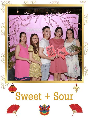 Sweet-and-Sour-S+S-Year-End-Party-instant-print-photobooth-in-Thao-Dien-Saigon-chup-anh-in-hinh-lay-lien-tiec-Tat-tien-tai-TP-HCM-WefieBox-Photobooth-Vietnam-45