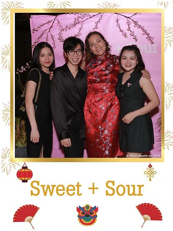 Sweet-and-Sour-S+S-Year-End-Party-instant-print-photobooth-in-Thao-Dien-Saigon-chup-anh-in-hinh-lay-lien-tiec-Tat-tien-tai-TP-HCM-WefieBox-Photobooth-Vietnam-17