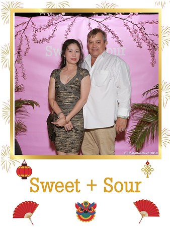 Sweet-and-Sour-S+S-Year-End-Party-instant-print-photobooth-in-Thao-Dien-Saigon-chup-anh-in-hinh-lay-lien-tiec-Tat-tien-tai-TP-HCM-WefieBox-Photobooth-Vietnam-04