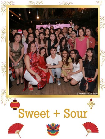 Sweet-and-Sour-S+S-Year-End-Party-instant-print-photobooth-in-Thao-Dien-Saigon-chup-anh-in-hinh-lay-lien-tiec-Tat-tien-tai-TP-HCM-WefieBox-Photobooth-Vietnam-39