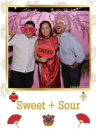 Sweet-and-Sour-S+S-Year-End-Party-instant-print-photobooth-in-Thao-Dien-Saigon-chup-anh-in-hinh-lay-lien-tiec-Tat-tien-tai-TP-HCM-WefieBox-Photobooth-Vietnam-40
