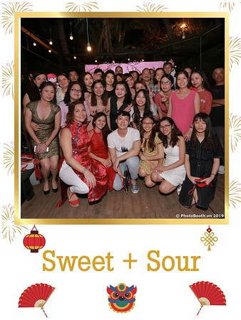 Sweet-and-Sour-S+S-Year-End-Party-instant-print-photobooth-in-Thao-Dien-Saigon-chup-anh-in-hinh-lay-lien-tiec-Tat-tien-tai-TP-HCM-WefieBox-Photobooth-Vietnam-37