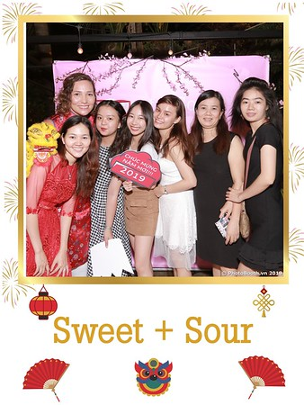 Sweet-and-Sour-S+S-Year-End-Party-instant-print-photobooth-in-Thao-Dien-Saigon-chup-anh-in-hinh-lay-lien-tiec-Tat-tien-tai-TP-HCM-WefieBox-Photobooth-Vietnam-11