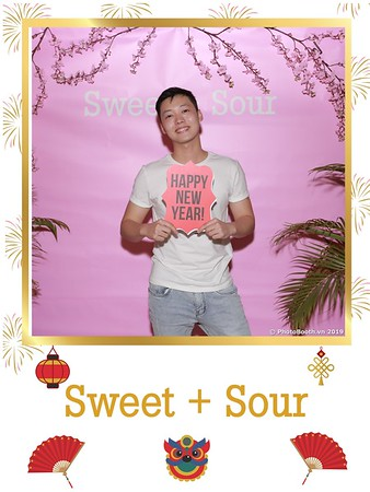 Sweet-and-Sour-S+S-Year-End-Party-instant-print-photobooth-in-Thao-Dien-Saigon-chup-anh-in-hinh-lay-lien-tiec-Tat-tien-tai-TP-HCM-WefieBox-Photobooth-Vietnam-47