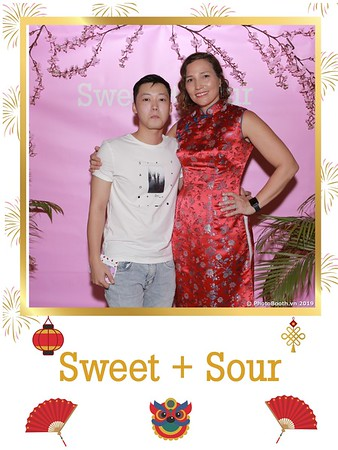 Sweet-and-Sour-S+S-Year-End-Party-instant-print-photobooth-in-Thao-Dien-Saigon-chup-anh-in-hinh-lay-lien-tiec-Tat-tien-tai-TP-HCM-WefieBox-Photobooth-Vietnam-02