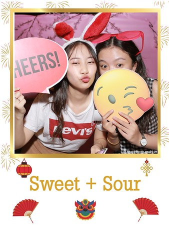 Sweet-and-Sour-S+S-Year-End-Party-instant-print-photobooth-in-Thao-Dien-Saigon-chup-anh-in-hinh-lay-lien-tiec-Tat-tien-tai-TP-HCM-WefieBox-Photobooth-Vietnam-34