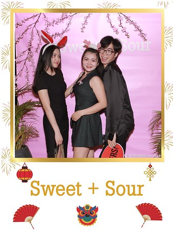 Sweet-and-Sour-S+S-Year-End-Party-instant-print-photobooth-in-Thao-Dien-Saigon-chup-anh-in-hinh-lay-lien-tiec-Tat-tien-tai-TP-HCM-WefieBox-Photobooth-Vietnam-21
