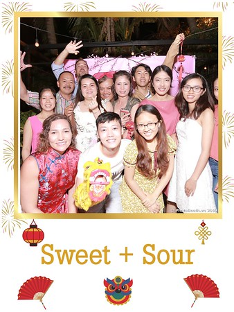 Sweet-and-Sour-S+S-Year-End-Party-instant-print-photobooth-in-Thao-Dien-Saigon-chup-anh-in-hinh-lay-lien-tiec-Tat-tien-tai-TP-HCM-WefieBox-Photobooth-Vietnam-13
