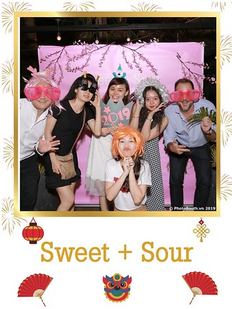 Sweet-and-Sour-S+S-Year-End-Party-instant-print-photobooth-in-Thao-Dien-Saigon-chup-anh-in-hinh-lay-lien-tiec-Tat-tien-tai-TP-HCM-WefieBox-Photobooth-Vietnam-07