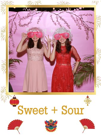Sweet-and-Sour-S+S-Year-End-Party-instant-print-photobooth-in-Thao-Dien-Saigon-chup-anh-in-hinh-lay-lien-tiec-Tat-tien-tai-TP-HCM-WefieBox-Photobooth-Vietnam-42