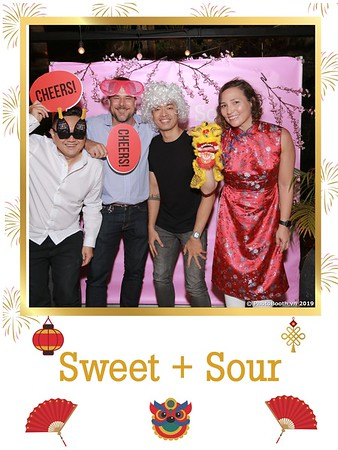 Sweet-and-Sour-S+S-Year-End-Party-instant-print-photobooth-in-Thao-Dien-Saigon-chup-anh-in-hinh-lay-lien-tiec-Tat-tien-tai-TP-HCM-WefieBox-Photobooth-Vietnam-08