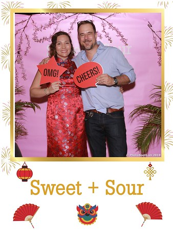 Sweet-and-Sour-S+S-Year-End-Party-instant-print-photobooth-in-Thao-Dien-Saigon-chup-anh-in-hinh-lay-lien-tiec-Tat-tien-tai-TP-HCM-WefieBox-Photobooth-Vietnam-18