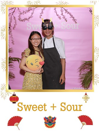 Sweet-and-Sour-S+S-Year-End-Party-instant-print-photobooth-in-Thao-Dien-Saigon-chup-anh-in-hinh-lay-lien-tiec-Tat-tien-tai-TP-HCM-WefieBox-Photobooth-Vietnam-27