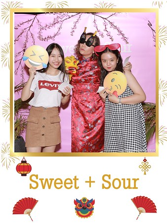 Sweet-and-Sour-S+S-Year-End-Party-instant-print-photobooth-in-Thao-Dien-Saigon-chup-anh-in-hinh-lay-lien-tiec-Tat-tien-tai-TP-HCM-WefieBox-Photobooth-Vietnam-31