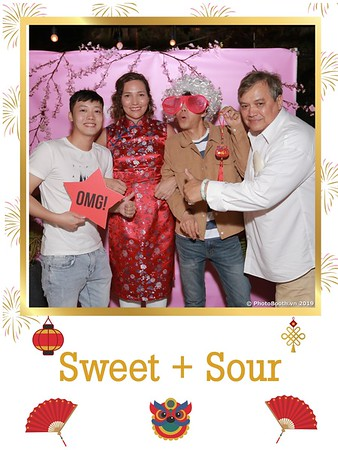 Sweet-and-Sour-S+S-Year-End-Party-instant-print-photobooth-in-Thao-Dien-Saigon-chup-anh-in-hinh-lay-lien-tiec-Tat-tien-tai-TP-HCM-WefieBox-Photobooth-Vietnam-15