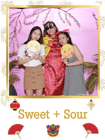 Sweet-and-Sour-S+S-Year-End-Party-instant-print-photobooth-in-Thao-Dien-Saigon-chup-anh-in-hinh-lay-lien-tiec-Tat-tien-tai-TP-HCM-WefieBox-Photobooth-Vietnam-32