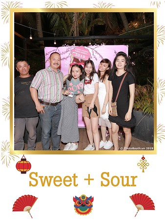Sweet-and-Sour-S+S-Year-End-Party-instant-print-photobooth-in-Thao-Dien-Saigon-chup-anh-in-hinh-lay-lien-tiec-Tat-tien-tai-TP-HCM-WefieBox-Photobooth-Vietnam-09