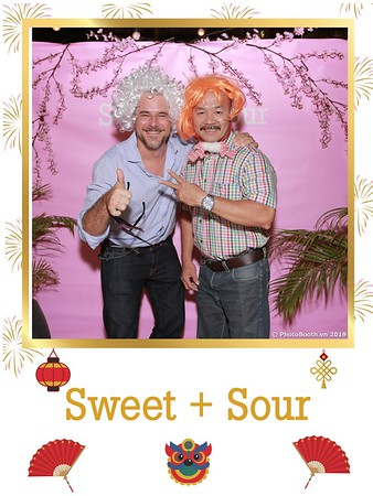 Sweet-and-Sour-S+S-Year-End-Party-instant-print-photobooth-in-Thao-Dien-Saigon-chup-anh-in-hinh-lay-lien-tiec-Tat-tien-tai-TP-HCM-WefieBox-Photobooth-Vietnam-44