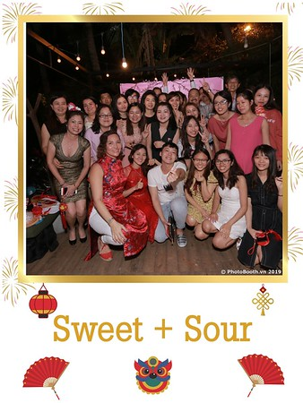 Sweet-and-Sour-S+S-Year-End-Party-instant-print-photobooth-in-Thao-Dien-Saigon-chup-anh-in-hinh-lay-lien-tiec-Tat-tien-tai-TP-HCM-WefieBox-Photobooth-Vietnam-38
