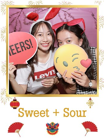 Sweet-and-Sour-S+S-Year-End-Party-instant-print-photobooth-in-Thao-Dien-Saigon-chup-anh-in-hinh-lay-lien-tiec-Tat-tien-tai-TP-HCM-WefieBox-Photobooth-Vietnam-35