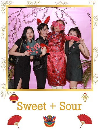 Sweet-and-Sour-S+S-Year-End-Party-instant-print-photobooth-in-Thao-Dien-Saigon-chup-anh-in-hinh-lay-lien-tiec-Tat-tien-tai-TP-HCM-WefieBox-Photobooth-Vietnam-30