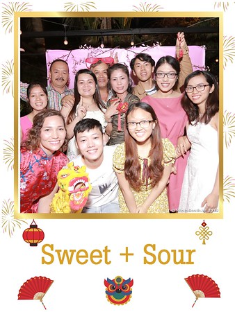 Sweet-and-Sour-S+S-Year-End-Party-instant-print-photobooth-in-Thao-Dien-Saigon-chup-anh-in-hinh-lay-lien-tiec-Tat-tien-tai-TP-HCM-WefieBox-Photobooth-Vietnam-12