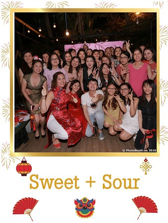 Sweet-and-Sour-S+S-Year-End-Party-instant-print-photobooth-in-Thao-Dien-Saigon-chup-anh-in-hinh-lay-lien-tiec-Tat-tien-tai-TP-HCM-WefieBox-Photobooth-Vietnam-36