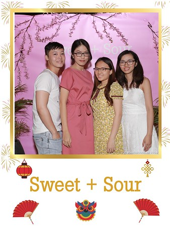 Sweet-and-Sour-S+S-Year-End-Party-instant-print-photobooth-in-Thao-Dien-Saigon-chup-anh-in-hinh-lay-lien-tiec-Tat-tien-tai-TP-HCM-WefieBox-Photobooth-Vietnam-25