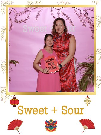 Sweet-and-Sour-S+S-Year-End-Party-instant-print-photobooth-in-Thao-Dien-Saigon-chup-anh-in-hinh-lay-lien-tiec-Tat-tien-tai-TP-HCM-WefieBox-Photobooth-Vietnam-01