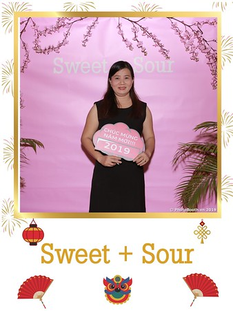 Sweet-and-Sour-S+S-Year-End-Party-instant-print-photobooth-in-Thao-Dien-Saigon-chup-anh-in-hinh-lay-lien-tiec-Tat-tien-tai-TP-HCM-WefieBox-Photobooth-Vietnam-48