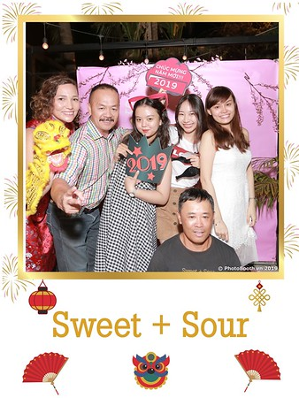 Sweet-and-Sour-S+S-Year-End-Party-instant-print-photobooth-in-Thao-Dien-Saigon-chup-anh-in-hinh-lay-lien-tiec-Tat-tien-tai-TP-HCM-WefieBox-Photobooth-Vietnam-10