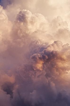 S. Cloud Anger 07