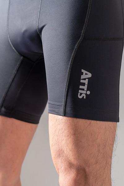Attis0611L-9
