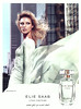 ELIE SAAB Le Parfum L'Eau Couture' 2014 United Arab Emirates