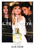 ELIE SAAB Girl of Now 2017 Spain bis 'The new fragrance'