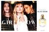 ELIE SAAB Girl of Now 2017 Spain spread 'The new fragrance'