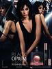 """YVES SAINT LAURENT Black Opium Floral Shock 2017 France '#Get a shock - Nouvelle Eau de Parfum et Nouveau mascara'<br /> <br /> MODEL:  Edie Campbell, PHOTO: Mathieu César, LOCATION: Shanghay<br /> <br /> TV COMMERCAL: <a href=""""https://www.youtube.com/watch?v=b4s4D-tj2oo"""">https://www.youtube.com/watch?v=b4s4D-tj2oo</a>"""