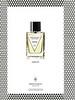 "SANTA EULALIA Marinis 2016 Spain 'Parfum'<br /> <br /> <a href=""http://www.santaeulalia.com/gb/inside-santa-eulalia/brand-en/"">http://www.santaeulalia.com/gb/inside-santa-eulalia/brand-en/</a>"