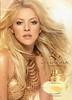 """S by SHAKIRA 2011 US 'The new fragrance""""<br /> MODEL: Shakira Mebarak Ripoll (singer)"""