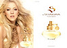 S by SHAKIRA 2010 US (recto-verso with scented strip)